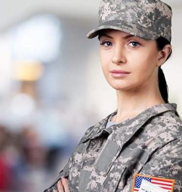 Military uniform - United States Army